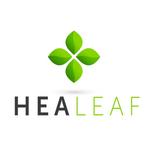 Healeaf