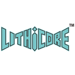 Lithicore