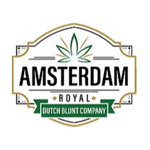 Amsterdam Royal