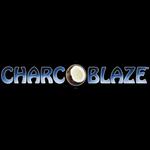 Charcoblaze