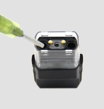 BB Tank Variable Voltage - Orlando Novelty