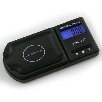 Weighmax DX100
