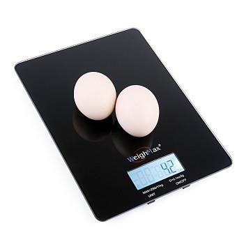 Weighmax W-25
