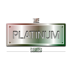 Platinum Series