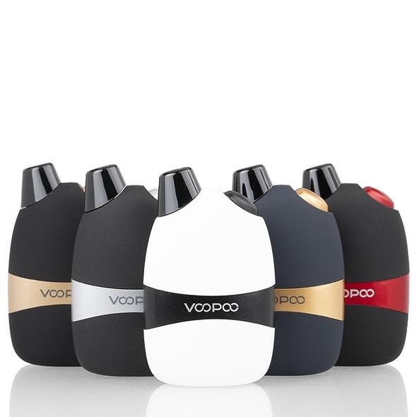 VooPoo Panda