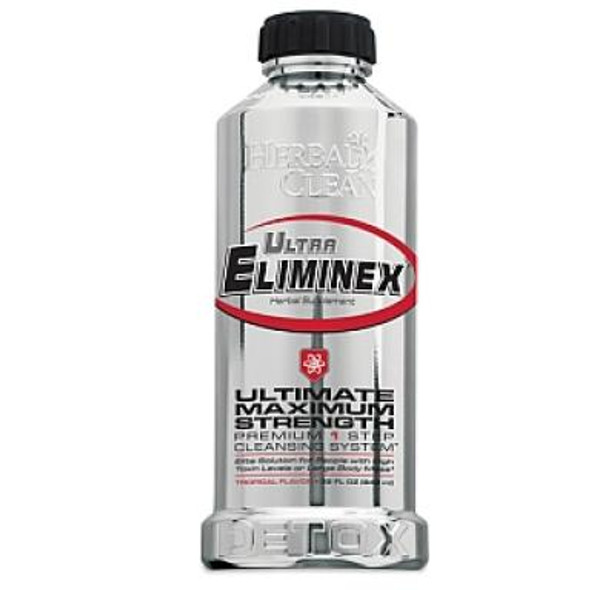 QCarbo Ultra Eliminex Tropical 32oz