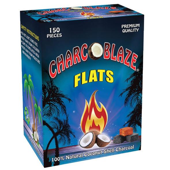 Charco Blaze 150 Flats