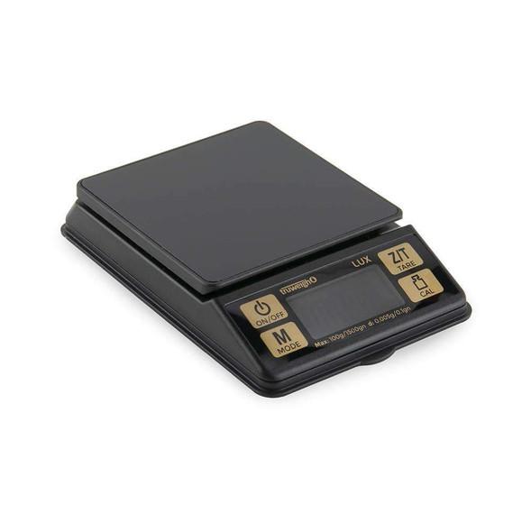 Truweigh Lux Mini Scale 100G X 0.005G