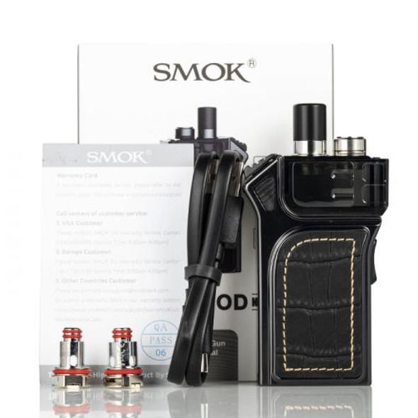 Smok Mag Pod 40w Kit