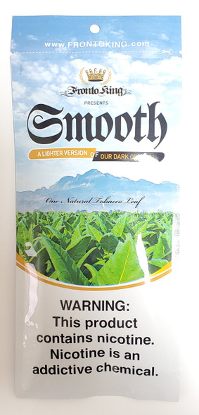 Fronto King Whole Leaf - Smooth