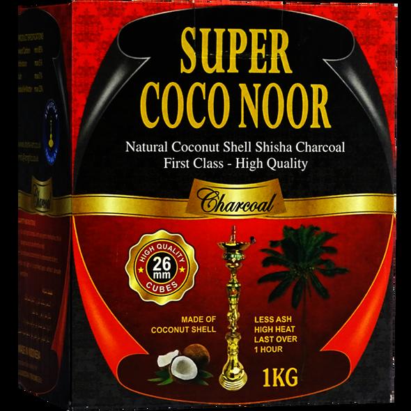 Super Coco Noor 1KG
