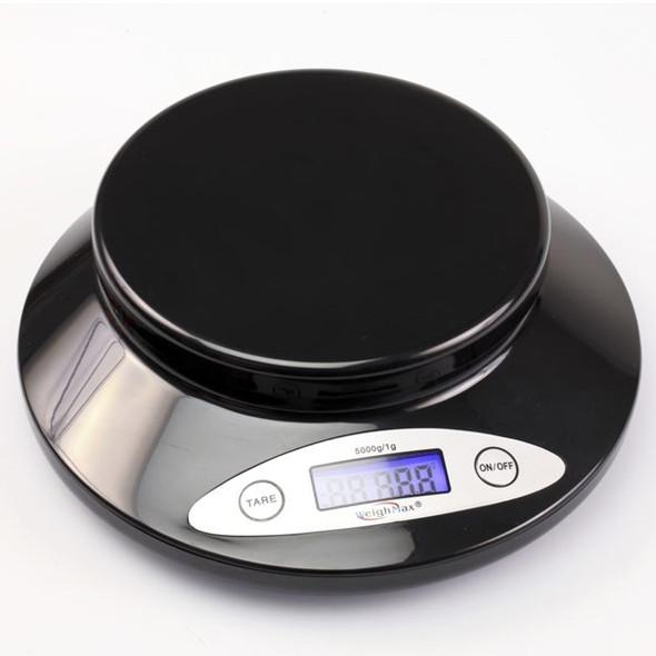 Weighmax W2810 - 2000g x 1g