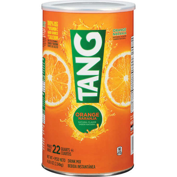 Tang 4lb