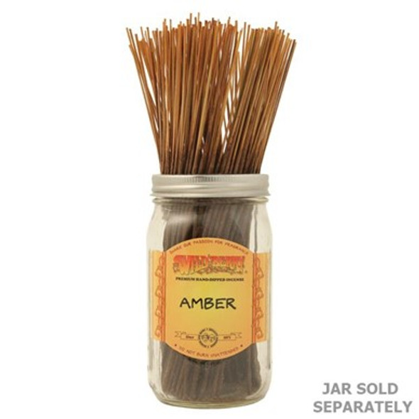Wild Berry Incense Bundle