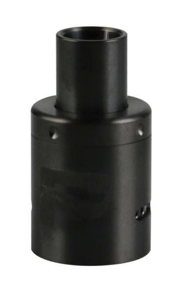 Pulsar APX Wax Mouthpiece Metal Version 3