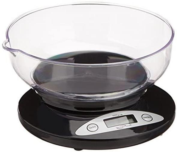 Weighmax W-2810 - 5000g x 0.1g