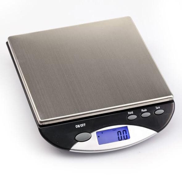 Weighmax W-2820 - 1000g x 0.1g