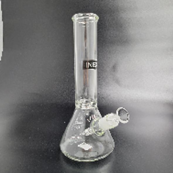 """12"""" Inex Clear Beaker"""