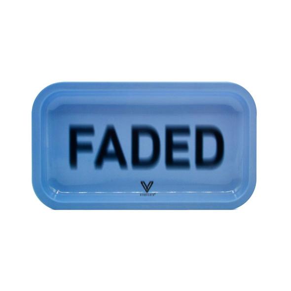 V. Syndicate Syndicase 2.0 - Faded