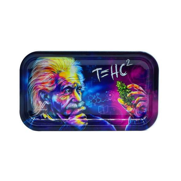 V. Syndicate Syndicase 2.0 - T=HC2 Einstein