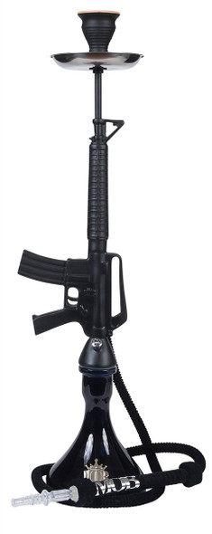 MOB Hookah M16
