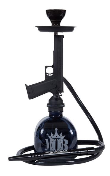 MOB Hookah Pistol