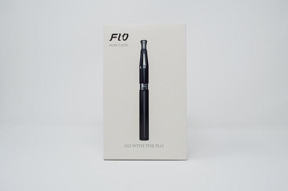 Flo Pen
