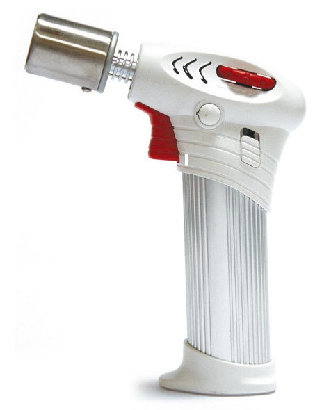 """5.5"""" Scorch Torch - 2T"""
