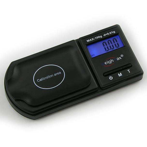 Weighmax DX650 - 650g x 0.1g