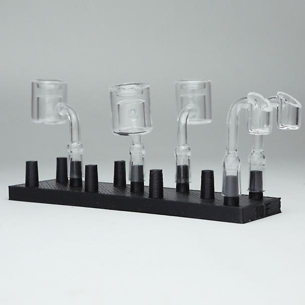 DabberBox Banger Holder Tray - Assorted Sizes