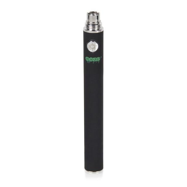 Ooze Regular Battery 5 Pack