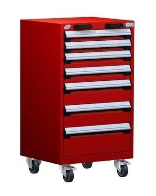 Superieur Rousseau Mobile Drawer Cabinet