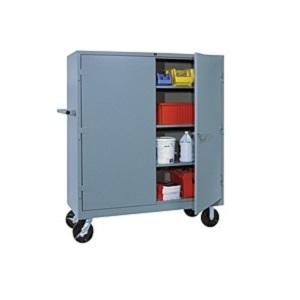Lyon 1100 Series Cabinets