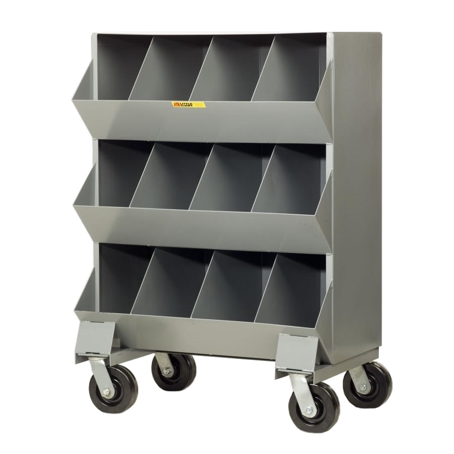 Click Here to browse bolt bins