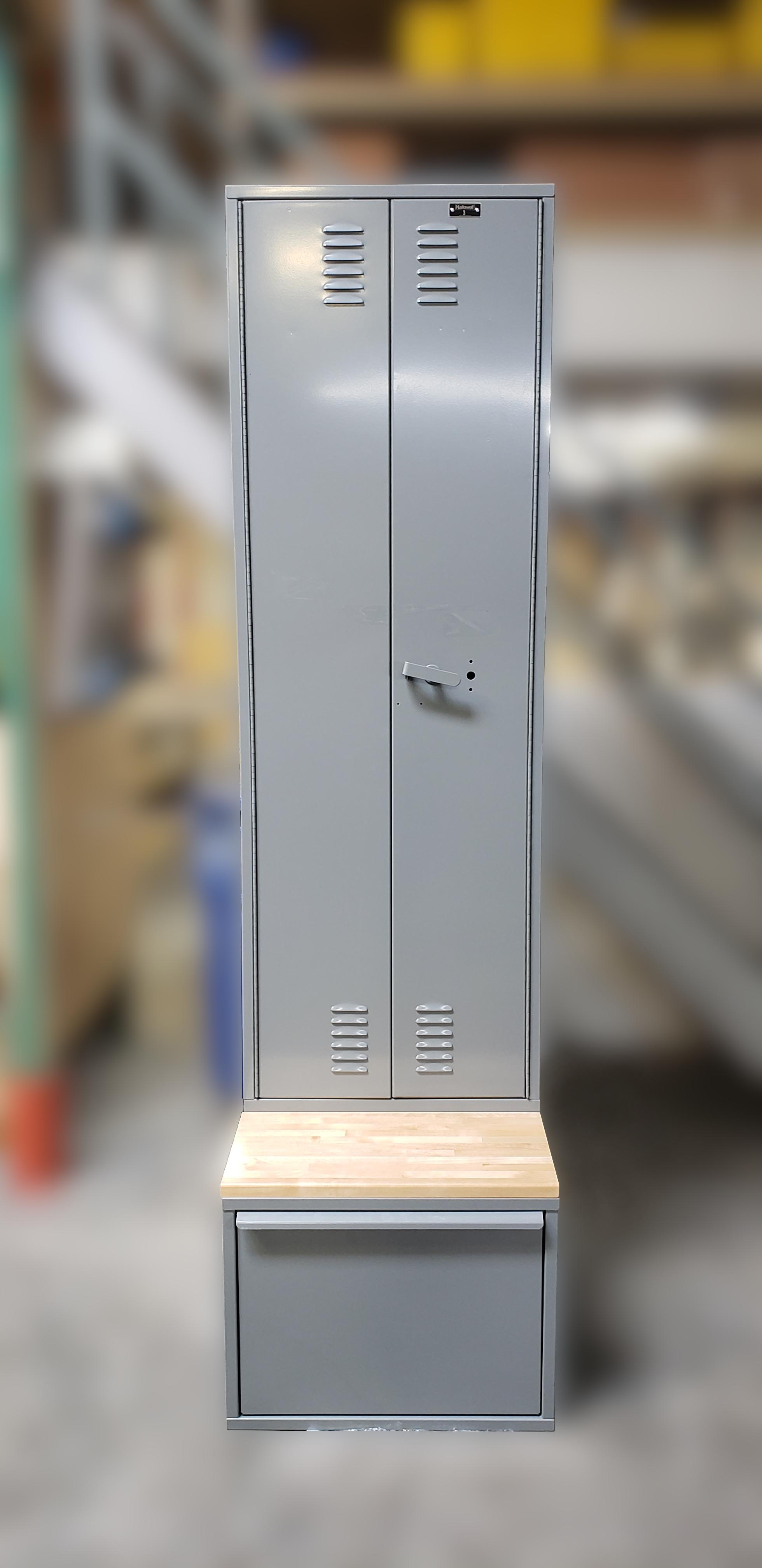 gear-locker-image.jpg