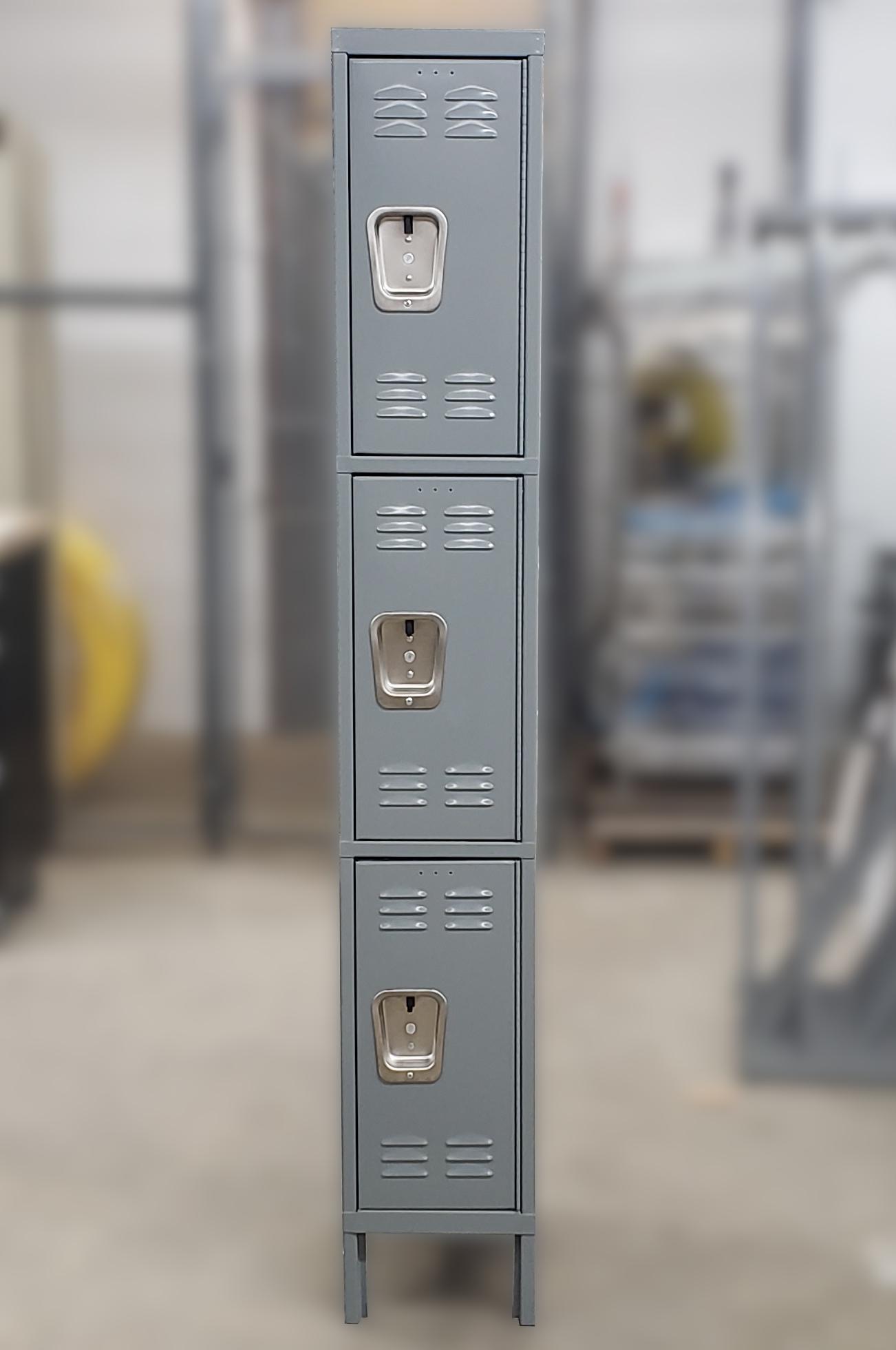 gray-triple-tier-locker.jpg