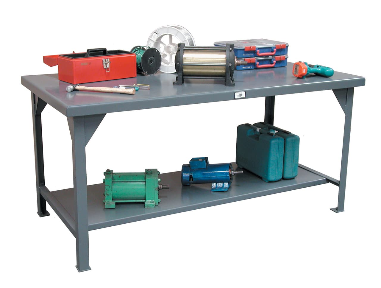 industrial-shop-table.jpg