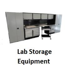 lab-storage-equipment.jpg