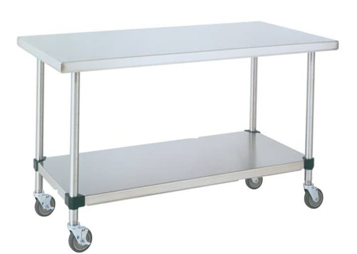 metro-shop-table-mobile.jpg