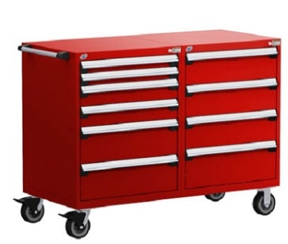 mobile-drawer-cabinets