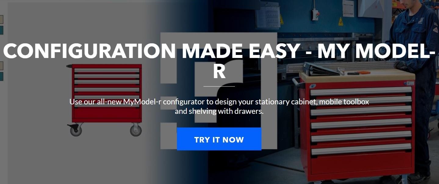 mymodel-r-configurator