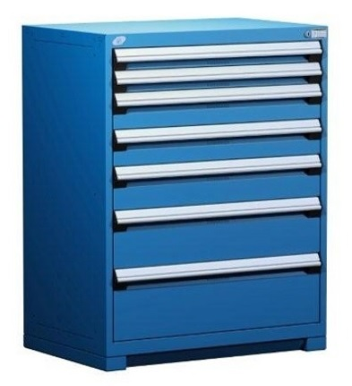 stationary-drawer-cabinets