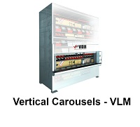 vertical-carousels-200.jpg