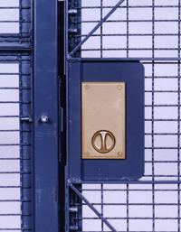wirecrafters-standard-key-lock-back.jpg