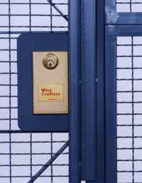 wirecrafters-standard-key-lock-front.jpg