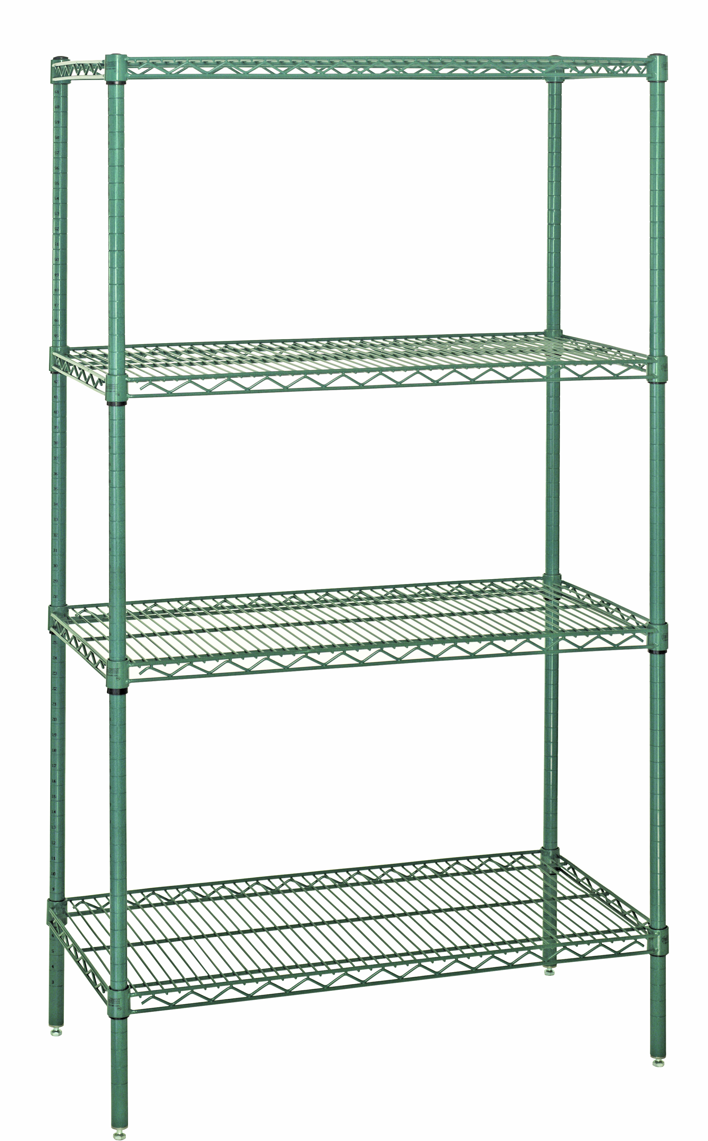 Proform Wire Shelving Click Here To Browse