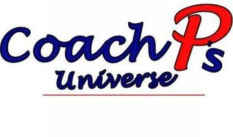 Coach P's Universe