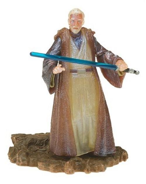 Star Wars Original Trilogy Collection: Spirit Obi-Wan