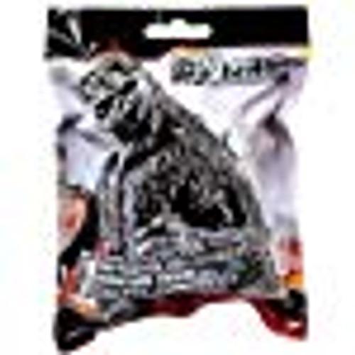 Godzilla Pre-Painted Collectible Miniature Figure Foil Pack (One Random Figure)