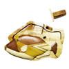 Reef Triggerfish 'Humuhumu' - Puzzle Box
